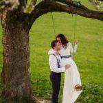 Wrtulka Design svatba